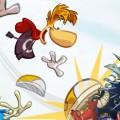 Ubisoft bekräftar nytt Rayman-spel