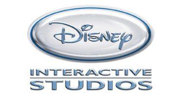 Disney avslöjar sin E3-lineup