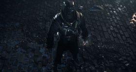 Dishonored får ett releasedatum