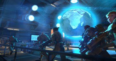 X-Com: Enemy Unknown får releasedatum: 12 oktober