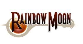 Se denna trailer för Rainbow Moon