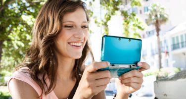 Nintendo utlyser fototävling