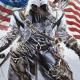 Gameplay-video för Assassin's Creed III (debut)