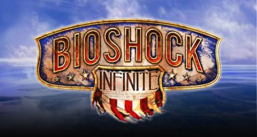 BioShock Infinite försenas rejält