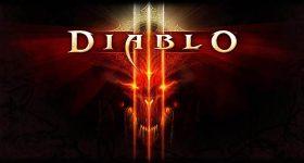 Vad sägs om att spela DIablo III i förstaperson?