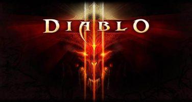 Auktionhuset till Diablo III skjuts upp