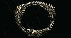 Första videon på nästa Elder Scrolls