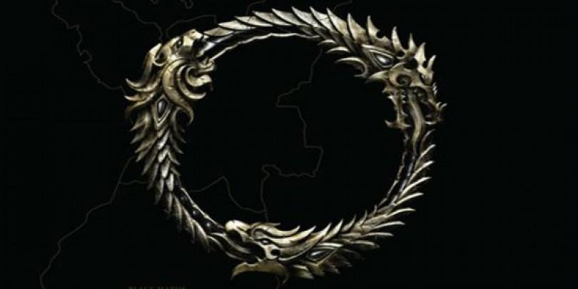Nästa Elder Scrolls är ett MMORPG