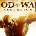 Mer information om God of War: Ascension