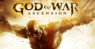 Mer information om God of War: Ascension