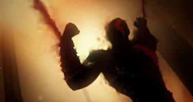 Förhandstitt av Multiplayerläget i God of War: Ascension