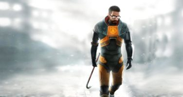 Gabe Newell: Inget nytt Half-Life på E3