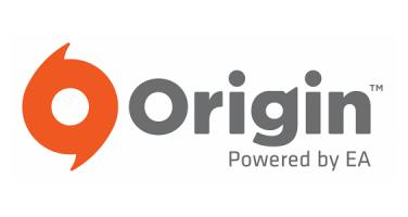 På tio månader har EA dragit in $150 miljoner  via Origin