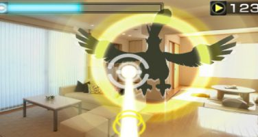 3DS får två nya Pokémon-spel i höst