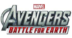"""Ubisoft och Marvel annonserar """"The Avengers: Battle for Earth"""""""