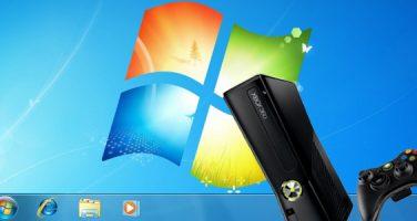 Microsoft skänker bort 360-konsoller till studenter