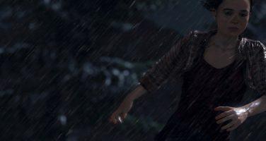 """Beyond"" E3 Trailer – Quantic Dreams nya dramaspel"