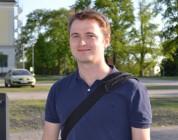 Intervju: Nils Pihl berättar om spelmekanik och dess användningsområden