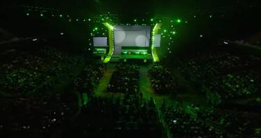 E3 2012: Se Microsofts presskonferens här