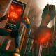 Saint's Row: The Thirds nya expansion blir nästa spel i serien