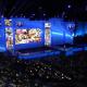 E3 2012: Se SONYs presskonferens här