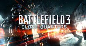 Close Quarters nu ute till PS3