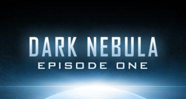 Android-version av Dark Nebula