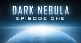 Svenska Dark Nebula äntligen till Android