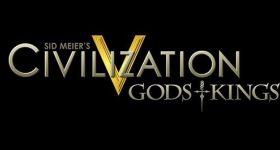 Civilization V: Gods and Kings release-trailer