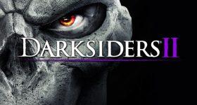 Filmtrailer till Darksiders II