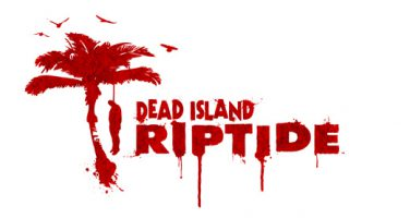 Uppföljare till Dead Island planerad
