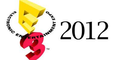 Jonas tankar om E3 2012 och Wii U