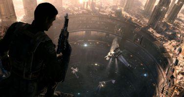 Star Wars 1313 presenteras på E3