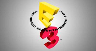 Vi fick se många spel under E3 men när släpps de?