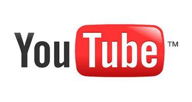 PS Vita får YoutuBe-stöd i slutet av juni