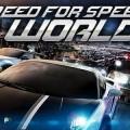 Need for Speed World firar två år