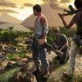 Far Cry 3 Co-op trailer
