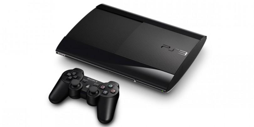 PS3 kommer stödjas av Sony fram till 2015