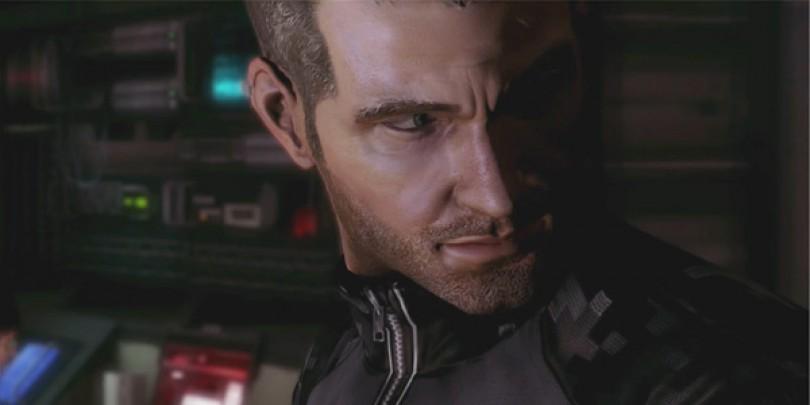 Första bilderna från Splinter Cell: Blacklist
