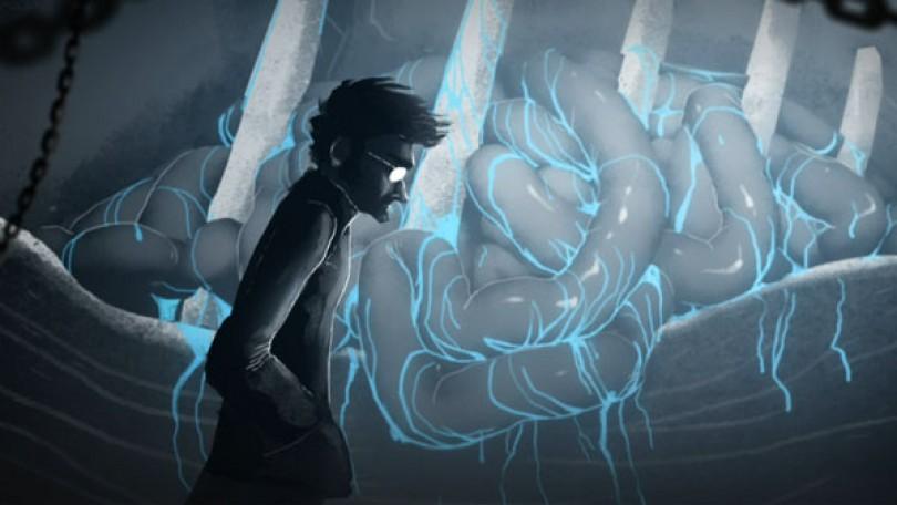 Dishonored Video – The Awakening