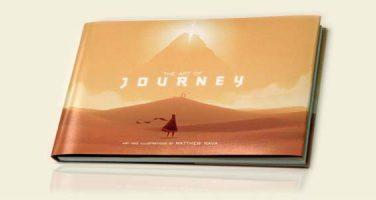 Kommer du att skaffa The Art of Journey?