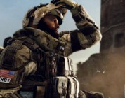 Medal of Honor Warfighter-beta nu live