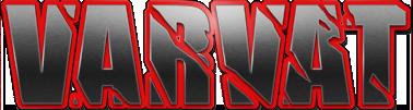 Varvat – En personligare spelsida
