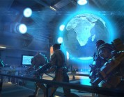 Kommnetrad video från expansionen XCOM: Enemy Within