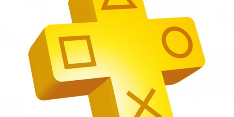 Gratis spel att ladda hem för Playstation Plus i april