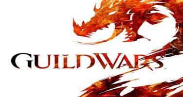 Guild Wars 2 får nästa del i Flame and Frost