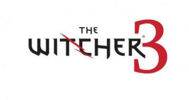 The Witcher 3 äntligen avslöjat