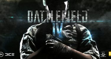 Battlefield 4 och Frostbite 3. DICE Levererar!