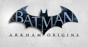 Batman: Arkham Origins får onlineläge