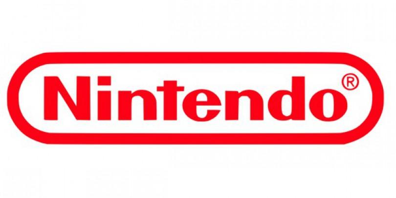 Nintendo sänder live från Gamescom